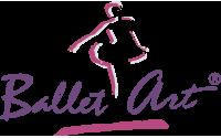 Academia de balet